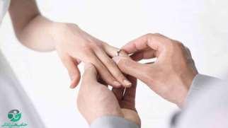 طولانی شدن دوران عقد | چرا دوران عقد نباید طولانی شود؟