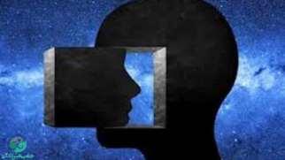 درون فکنی چیست | مکانیسم دفاعی درون فکنی چه آسیب هایی می زند؟