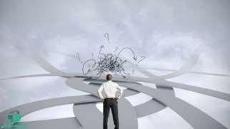 مکانیسم دفاعی تثبیت | آسیب های تثبیت در هر کدام از مراحل رشد روانی