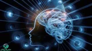 مکانیسم دفاعی پیش بینی | تعریف مکانیسم پیش بینی و ارتباط آن با اضطراب
