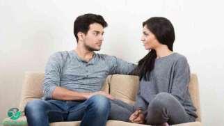 نحوه پاسخ دادن به انتقاد همسر | واکنش در برابر انتقاد همسر