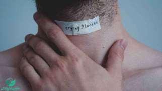 طرحواره بازداری هیجانی | شناخت و تشخیص طرحواره بازداری احساسات